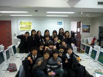 korea2[1]