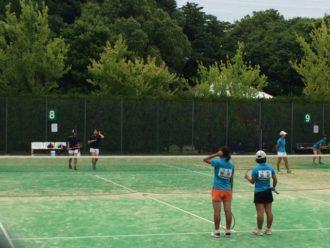 ソフトテニス春季大会_(1)