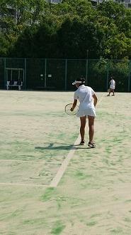 女子テニス夏_(1)