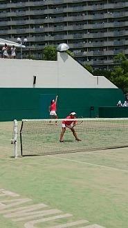 女子テニス夏_(2)