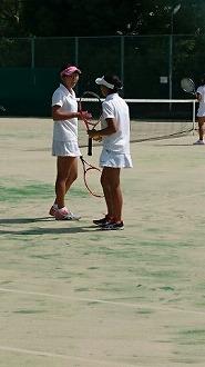 女子テニス夏_(5)