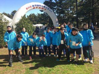 2017_泉州国際市民マラソン(2)[1]