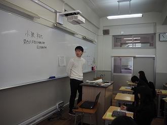 高2卒業生交流会_(8)