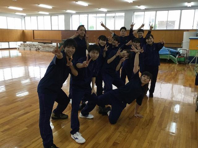 高2進学コースHR_(5)