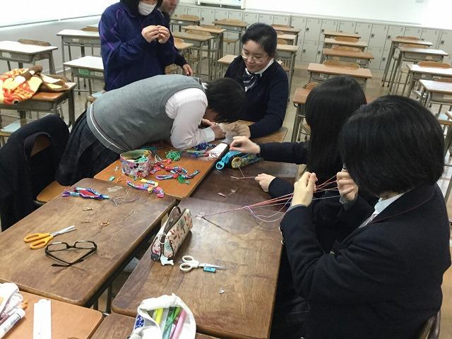 高2進学コースHR_(7)