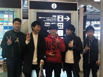 jinn_君帰国3