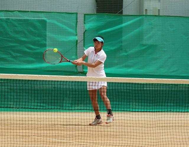 テニスインターハイ予選17_(1)