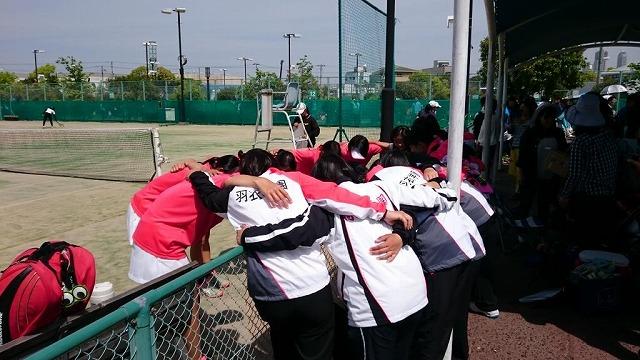 テニスインターハイ予選17_(2)