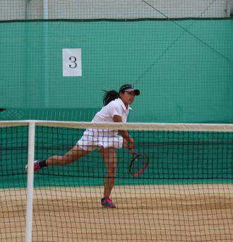 テニスインターハイ予選17_(5)