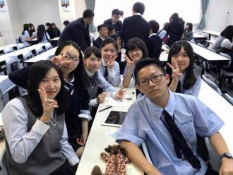 高雄交流5月_(1)