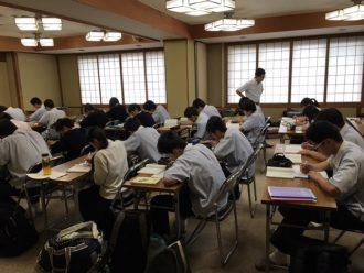 学習合宿1日目_(3)