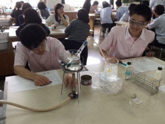 理科研究授業_(3)