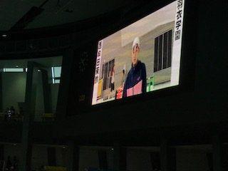 水泳部近畿大会_(4)