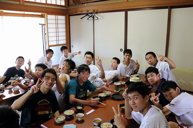 夏合宿_(4)