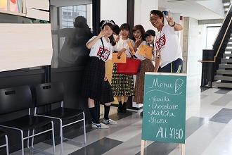 20170908_Gakuensai_AM_-_59