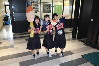 20170908_Gakuensai_AM_-_73