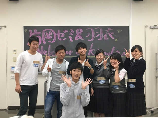 H29_9月30日_近大OC_(5)[1]
