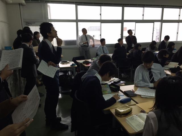 森岡先生研究授業_(3)