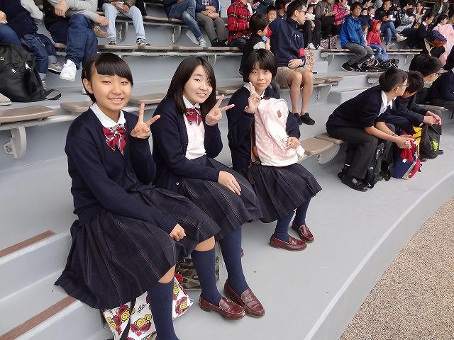 京都水族館_(4)