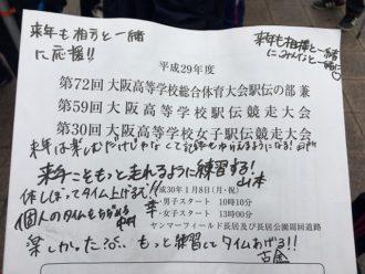 H30_1月8日_女子駅伝@長居[1]