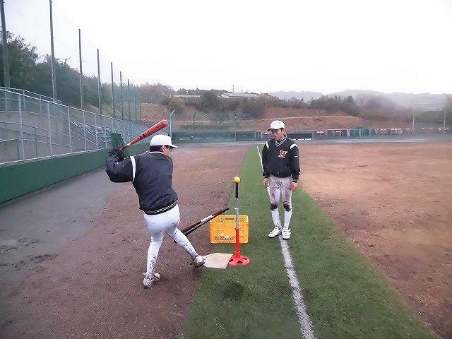 興国高校野球部 -  年/大阪府の高校野球 - 球 …