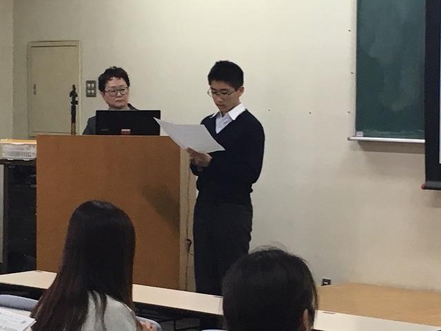 国際交流課説明会_(1)