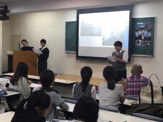 国際交流課説明会_(2)