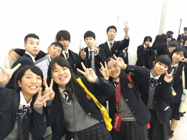出発_(3)