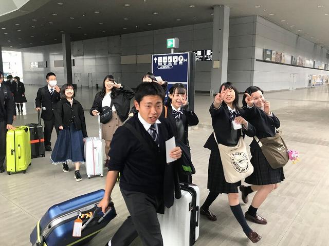 台湾1班出発_(1)