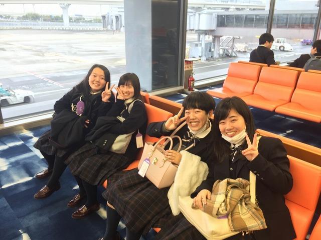 台湾1班出発_(5)