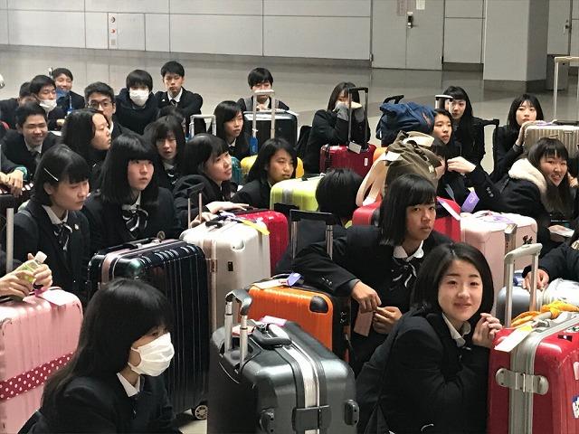 台湾1班出発_(7)