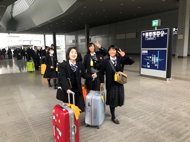 台湾1班出発_(8)