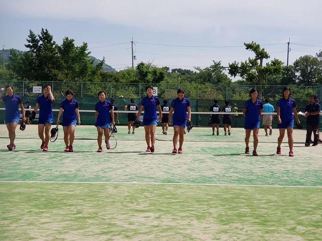 ソフトテニス春季_(3)