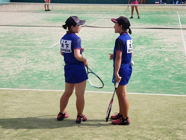 ソフトテニス春季_(4)
