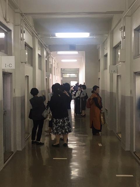5月総会参観_(3)