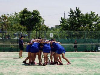 ソフトテニス春季_(2)
