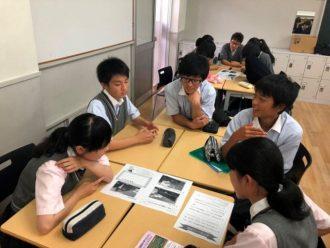 近大連携授業_(2)