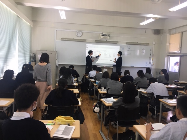 研究授業_(3)