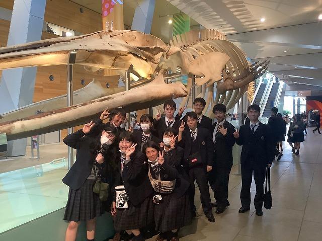 2日目メルボルン博物館_(3)