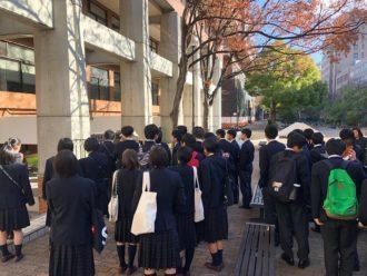 7大阪産業大学_(1)