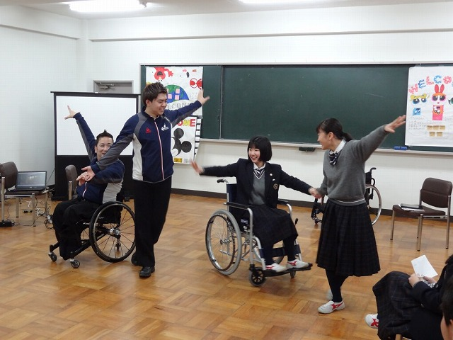 3車椅子DSC08682