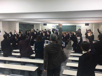 センター壮行会_(2)